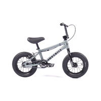 "Cult 2021 Juvi 12"" Complete Bike"