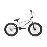 "20 Cult Gateway 20"" Complete Bike - Pre-Book Now !!"