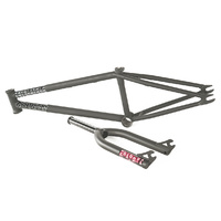 Colony The Living Frame Fork Kit