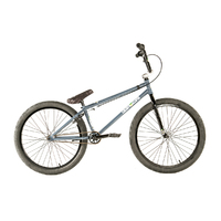 "Colony Eclipse 24"" complete bike"