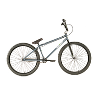 "Colony Eclipse 26"" complete bike"