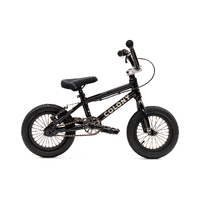 "Colony Horizon 12"" Micro Freestyle Bike"