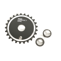 Colony CD Sprocket