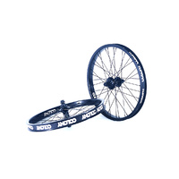 Colony Pintour Rear Wheel